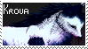 Krova Stamp (PC) 4/5 by Gay-Space