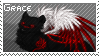 Grace Stamp (PC) 5/5 [Updated] by Gay-Space