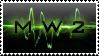 MW2: Modern Warfare 2 by DalilaGFX