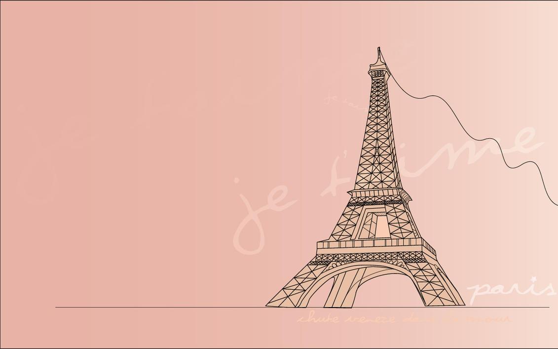 ピンク色】お洒落可愛い♡pcデスクトップ 無料壁紙【ガーリー系大量