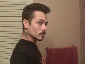 blackwolf1348's Profile Picture