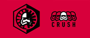 First Order - Empire