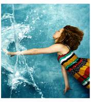 Waterworks by hikaridrops