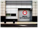+Warsaw 01+ by buka69
