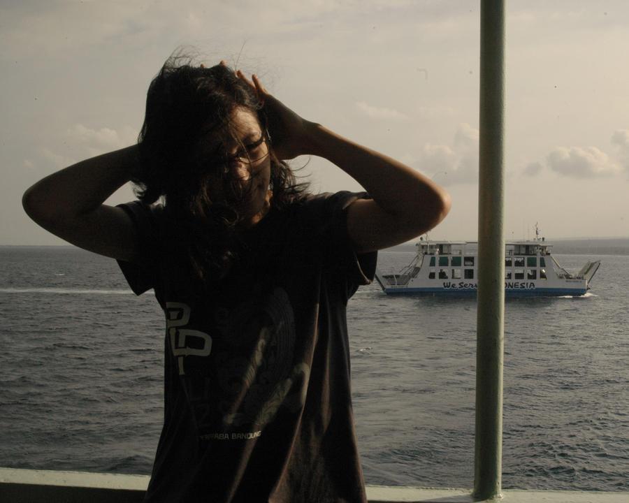 Thrilluminator's Profile Picture