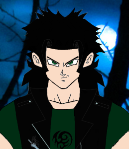LSSJ2GreenLight's Profile Picture