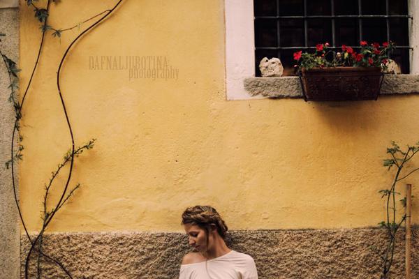 Lidia by dafnalj