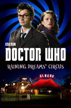 Doctor Who - Raining Dreams' Circus