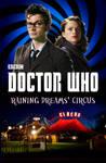 Doctor Who - Raining Dreams' Circus by BansheeInTheOrchard