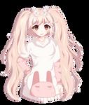 Sailor Rini