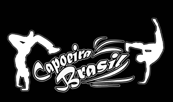 oO Capoeira, MMA, BJJ, Judo,Karate Oo