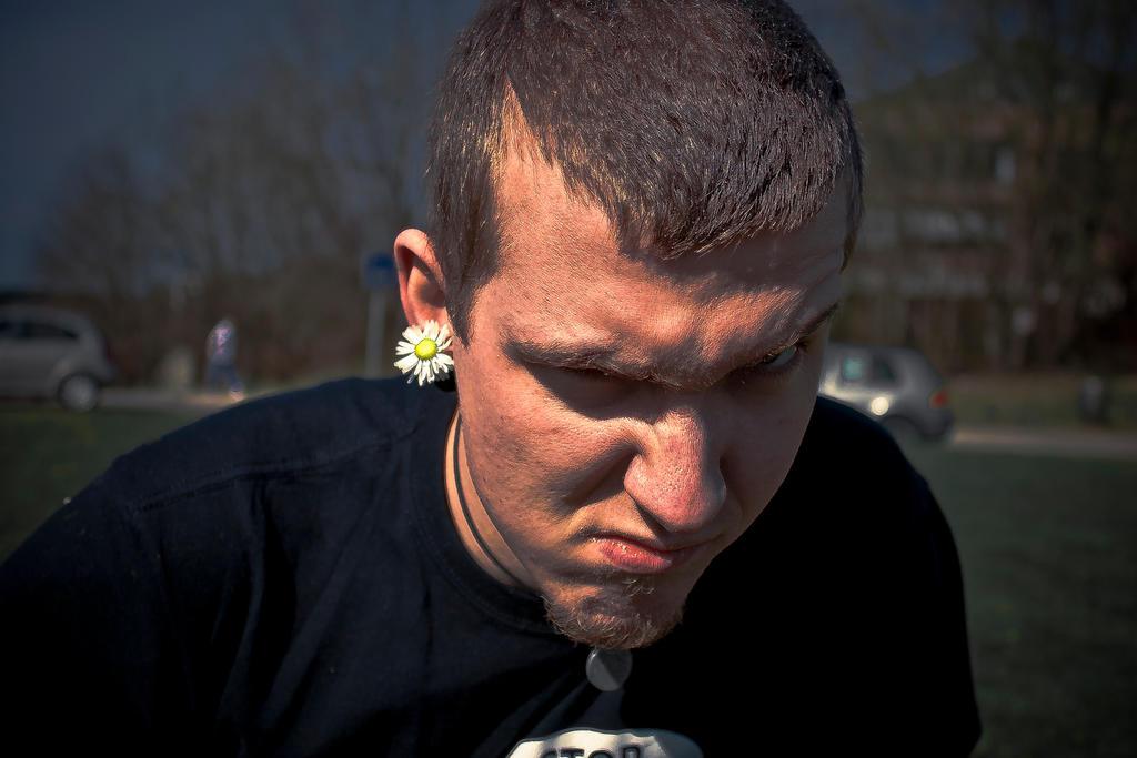 kamikazeruski's Profile Picture