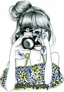 OtiliaPhotography's Profile Picture