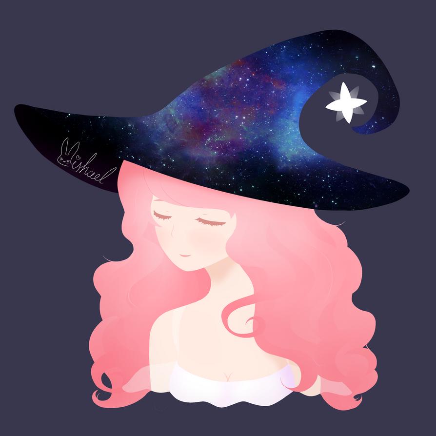 Luminous by CelestialUsagi