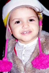 Fatami