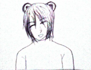 KuroKumaa's Profile Picture