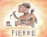 Pierre by Shades0fBlack