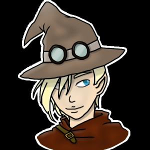duggo38's Profile Picture