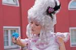 Marie Antoinette picture2