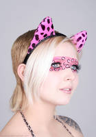 Ruhrpott_kitty by hoschie