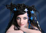 DeFormity blue