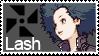 Lash Stamp by Drick96