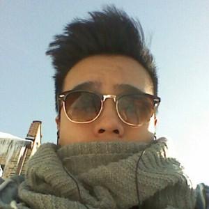 ColdDegree's Profile Picture