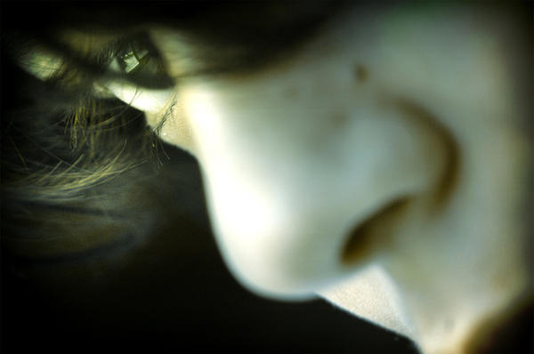 jezabell-ka's Profile Picture