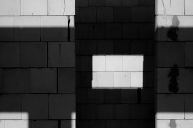 Window by Medniex