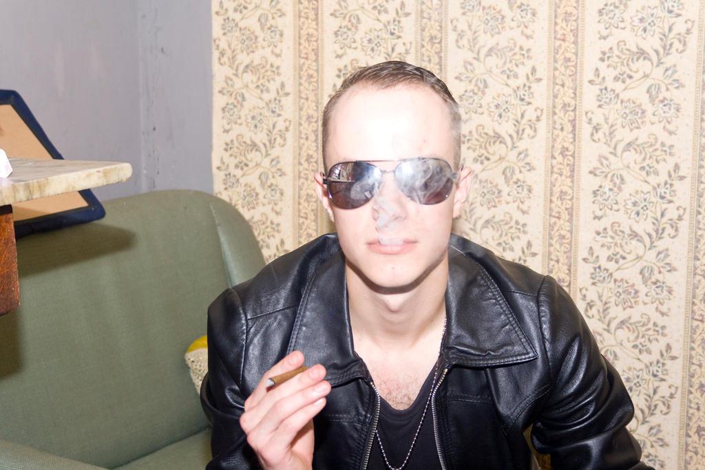 Medniex's Profile Picture