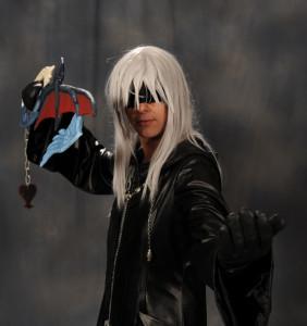werewolf29's Profile Picture