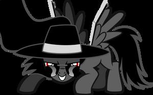 Dark Hunt by Ellittest
