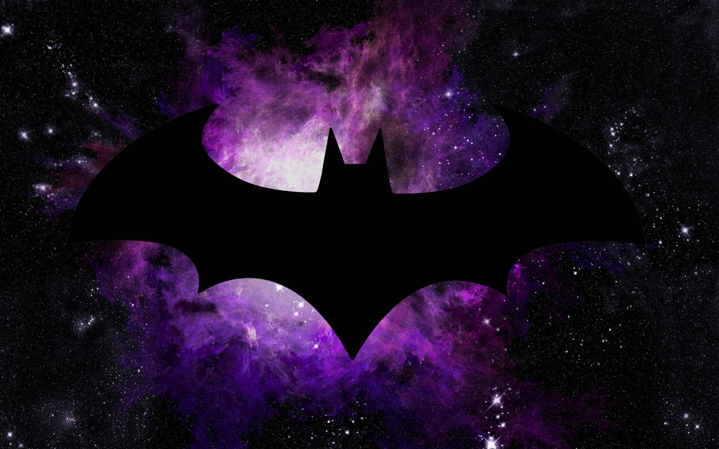 the gallery for gt all batman symbols