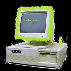 komputer bitscan india green fur usenet bipolar SS