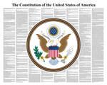 Constitution of United States