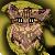 Flightstar pixel Commision by Darkstreak34