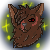 Tarfoot pixel Commision by Darkstreak34