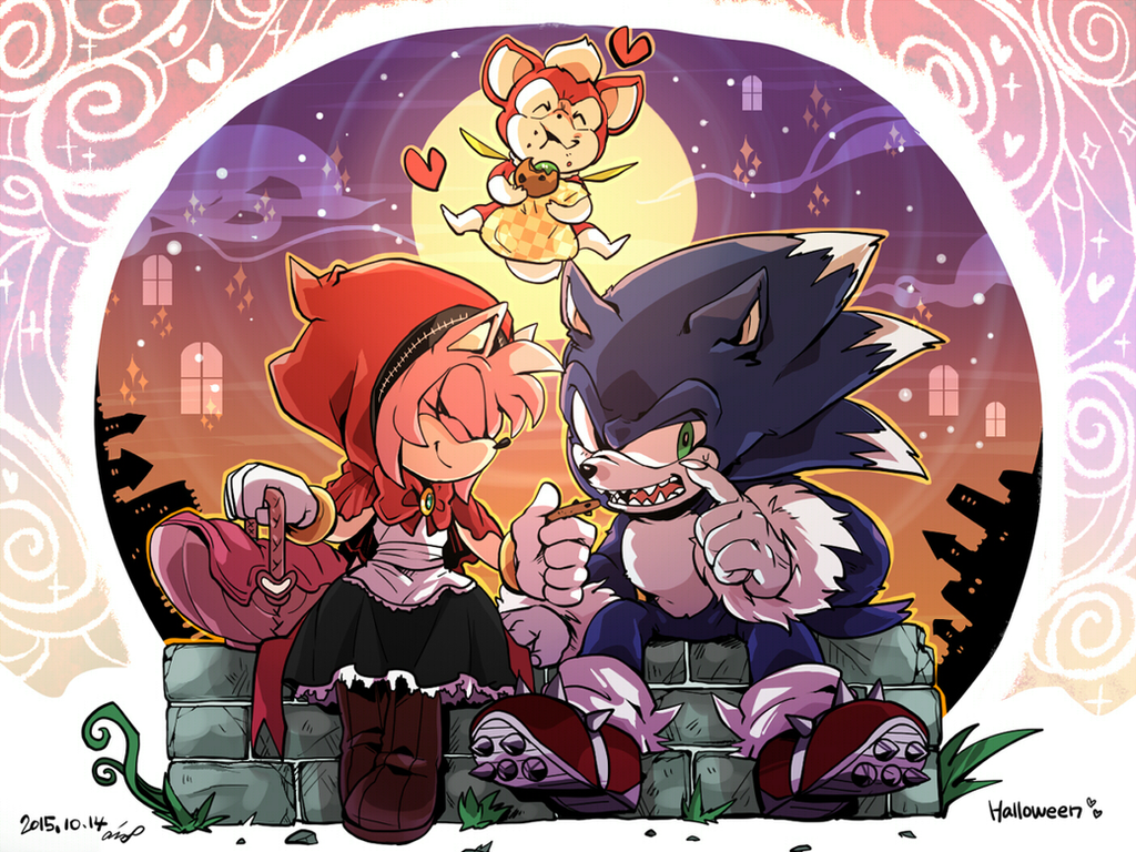 halloween13_by_aimf0324-d9dupij.png