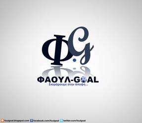 foulgoal.blogspot.com by D-Costarelo