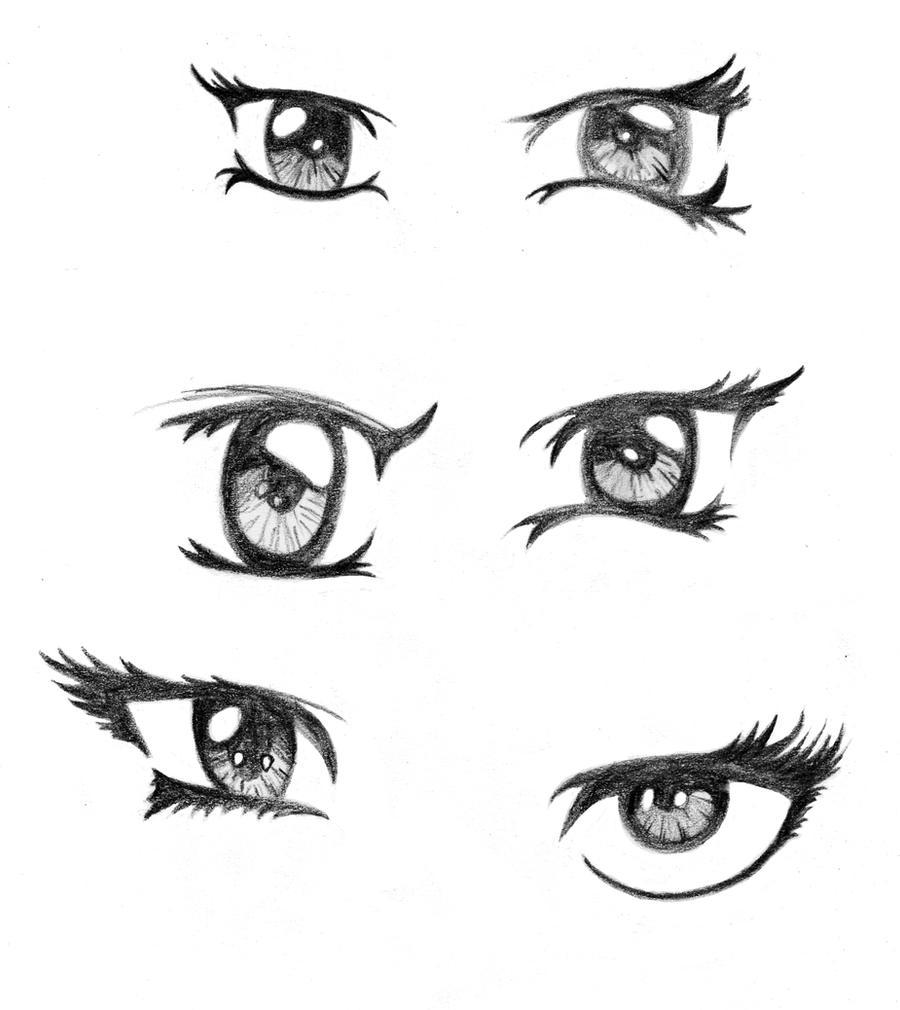 Manga eyes study by thefightinggoddess on deviantart manga eyes study by thefightinggoddess manga eyes study by thefightinggoddess ccuart Choice Image