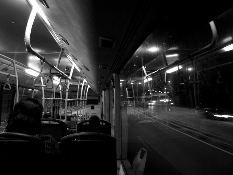 next destination, please by schizoTres