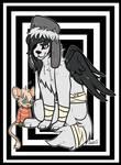 Baby russian [GIFT]