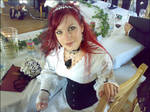 Karin bride