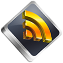 rss icon by angline
