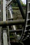 Rollercoaster Track Three 2MB