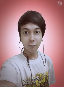 wasaps00's Profile Picture