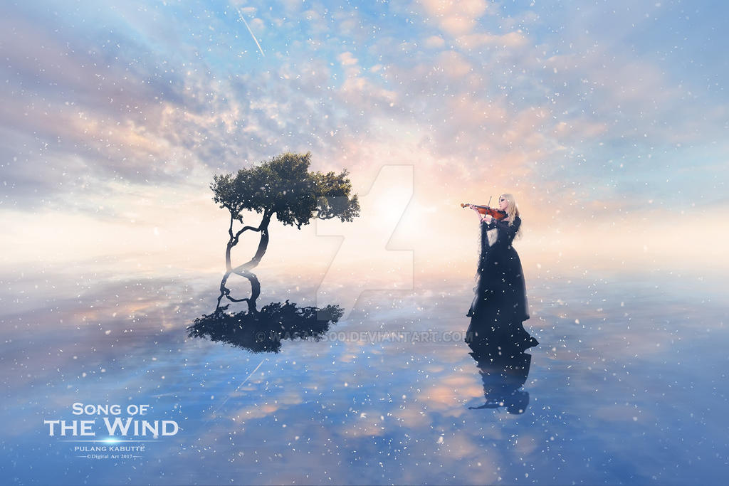 Song-of-the-Wind by wasaps00
