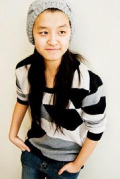 dede23's Profile Picture