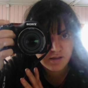 nayareth's Profile Picture