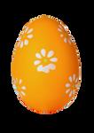 Png pascua huevo